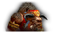 Boss icon Baine Bloodhoof.png