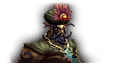 Boss icon Rohash.png