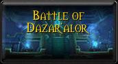 Battle of Dazar'alor