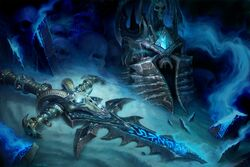 Fall of the Lich King art.jpg