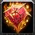 Inv elemental eternal fire.png