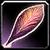 Inv misc herb netherbloom leaf.png