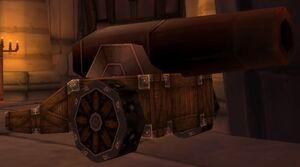 Scarlet Cannon.jpg