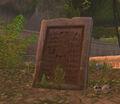 The Emperor's Tomb.jpg