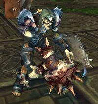 Image of Twinspire Deathguard
