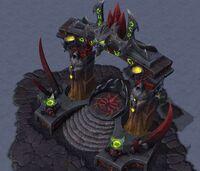 Warcraft III Reforged - Demon Gate.jpg