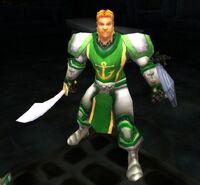 Image of Watch Commander Zalaphil