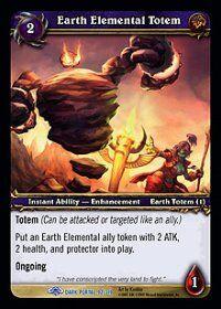 Earth Elemental Totem.JPG