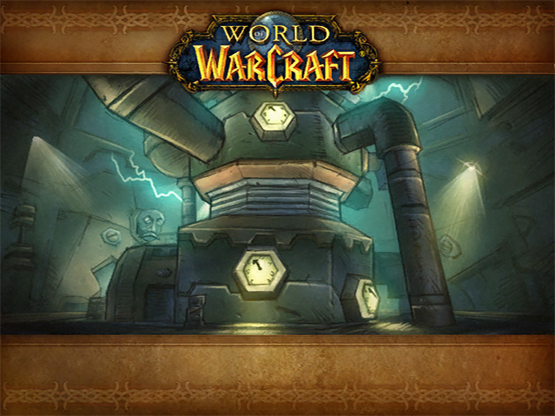 Gnomeregan_loading_screen gnomeregan (instance) wowpedia your wiki guide to the world of schematic fused wiring vanilla at nearapp.co