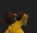Goblin male hairstyle 05.jpg