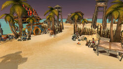 Lost Rigger Cove (Cataclysm).jpg