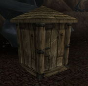 Outhouse Hideout.jpg