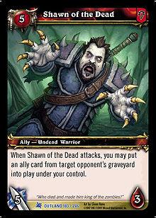 Shawn of the Dead TCG Card.jpg