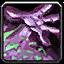 Ui-charactercreate-classes warlock.png