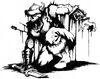 Warcraft I - TheDead.jpg