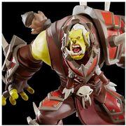 Blizzard Legends Saurfang1.jpg