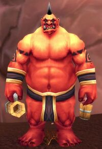 Image of Bloodmaul Brewmaster