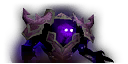 Boss icon Pandemonius.png