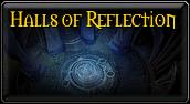 Halls of Reflection