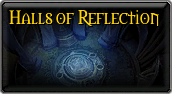 Button-Halls of Reflection.png