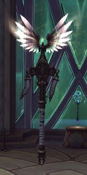 Crest of the Lightborn2.jpg