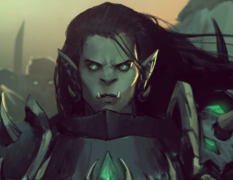 Draka of the House of the Chosen.png