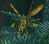 Image of Eonar Wasp