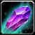 Inv enchanting 70 leylightcrystal.png