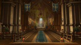 Sanctum of Light.jpg