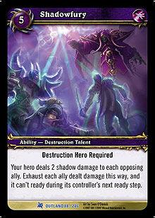 Shadowfury TCG Card.jpg