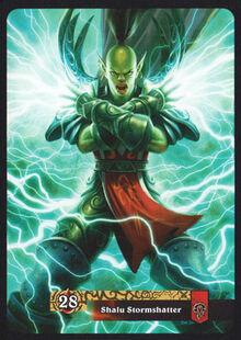 Shalu Stormshatter TCG Card Back.jpg