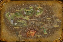 WorldMap-DragonblightChromieScenario3.jpg
