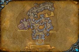 WorldMap-DragonblightChromieScenario5.jpg