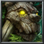 BTNAncientOfTheEarth-Reforged.png