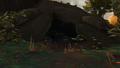 Barbthorn Cave.png