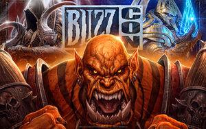 BlizzCon 2013 wallpaper.jpg