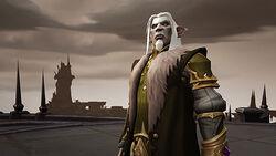 Blizzard Preview Revendreth Prince Renathal.jpg
