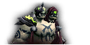 Boss icon Blackheart the Inciter.png