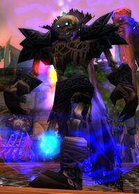Image of Dark Summoner
