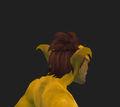 Goblin male hairstyle 13.jpg