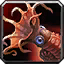 Inv fishing f ammonite3.png