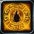 Spell fire sealoffire.png