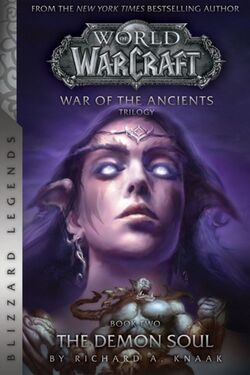 WaroftheAncients-Two-Cover2018.jpg