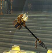 Watcher's Armament2.jpg