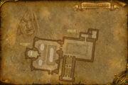WorldMap-KarazhanScenario1.jpg
