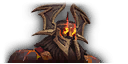 Boss icon Aggramar.png