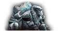 Boss icon Landslide.png