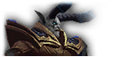 Boss icon Mephistroth.png