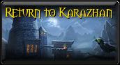 Return to Karazhan