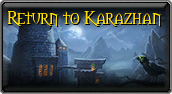 Button-Return to Karazhan.png